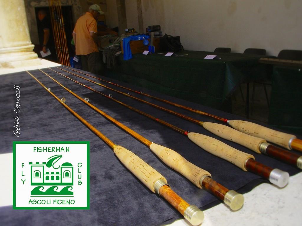 il tarlo del bamboo 8