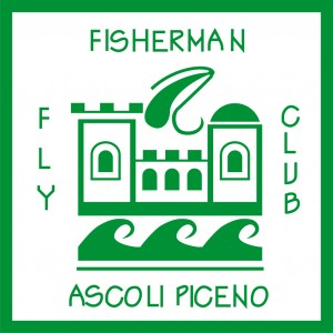 LOGO-FLY-FISHERMAN-CLUB-300x300