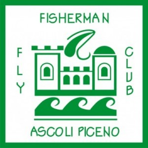 cropped-LOGO-FLY-FISHERMAN-CLUB-300x300.jpg