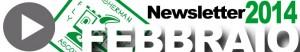 newsfebbraio