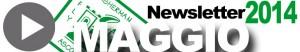 newsmaggio