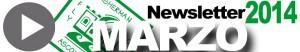 newsmarzo
