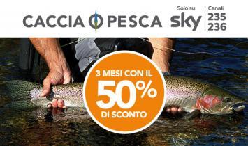 News sito pesca_0