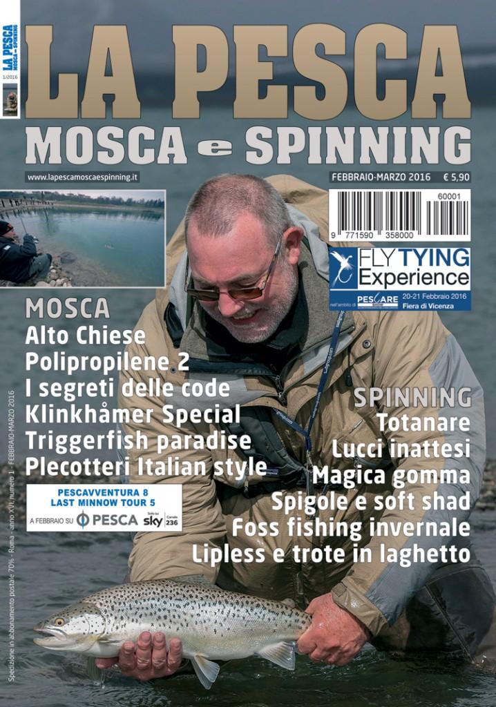 la-pesca-mosca-e-spinning-copertina-rivista-2016-1-grande