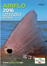 Catalogo Airflo 2016