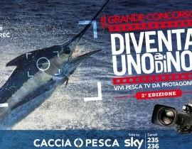 comunicato stampa_foto Pesca
