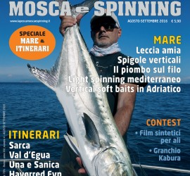 la-pesca-mosca-e-spinning-copertina-rivista-2016-4-grande