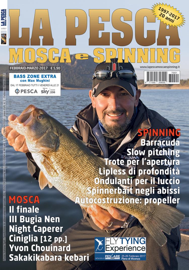 la-pesca-mosca-e-spinning-copertina-rivista-2017-1-grande