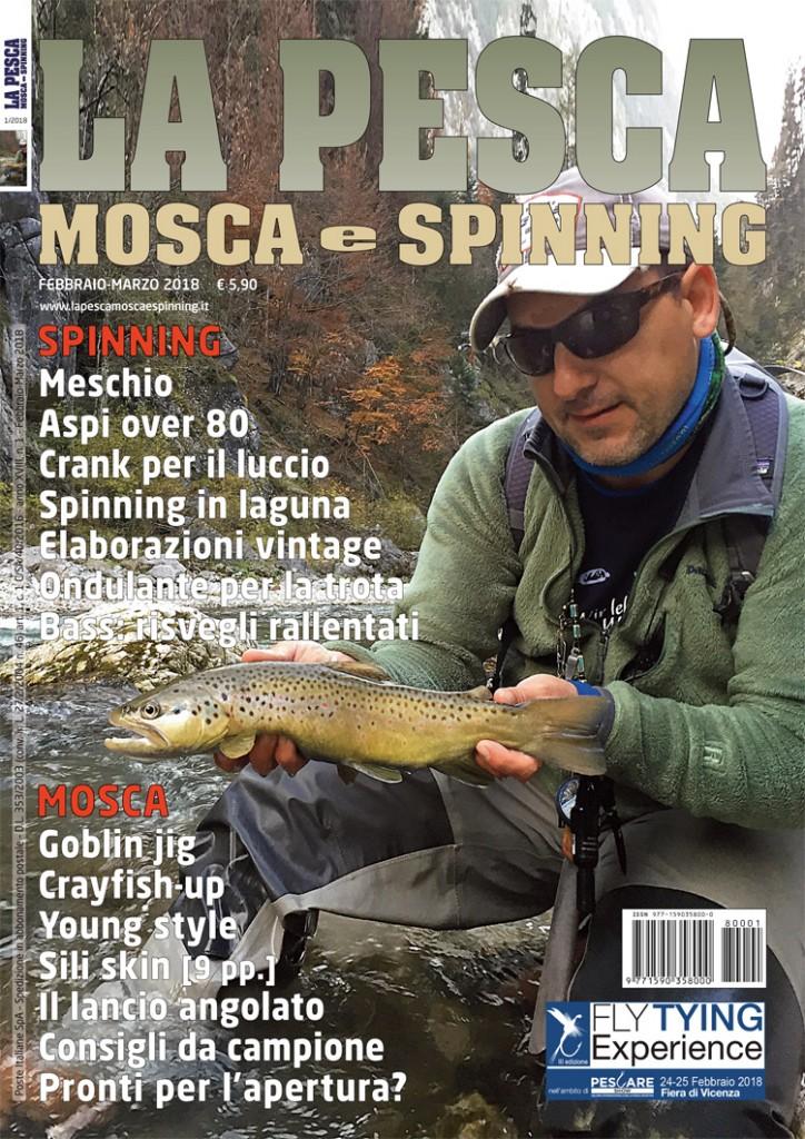 la-pesca-mosca-e-spinning-copertina-rivista-2018-1-grande