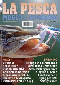 la-pesca-mosca-e-spinning-copertina-rivista-2018-3-grande