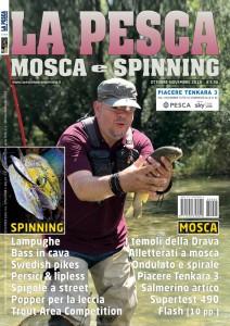 la-pesca-mosca-e-spinning-copertina-rivista-2018-5-grande